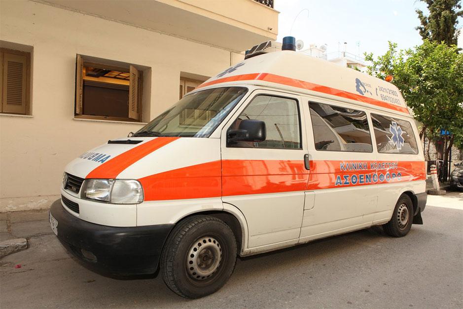 ambulance-vehicle